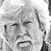 "Stanley Plumly: ""Something of the Sort: Full-bodied, paper-original, non-expedient correspondence"""