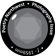 PoNW Photo-logo_concept2_slr