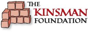 kinsman logo