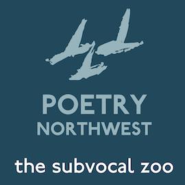SZ_logo-02