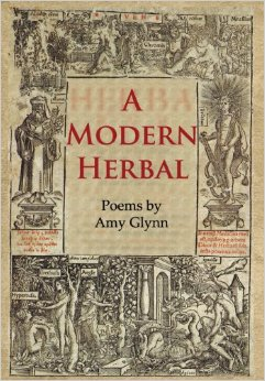 Glynn Herbal