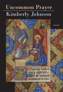 Uncommon-Prayer