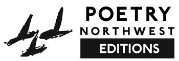 pnw-editions logo